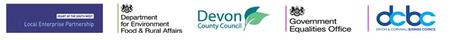 Okehampton Community Innovation and Entrepreneurship Ev...