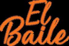 El Baile logo