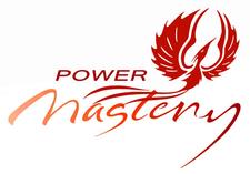 Carson Tang @ Powermastery | A Hike Through Life | Friday Softball League logo