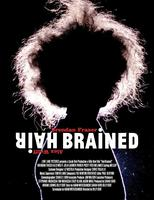 Michigan Premiere of Hairbrained with Filmmakers Q&A