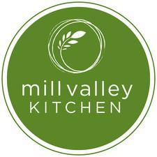 Mill Valley Kitchen Logo