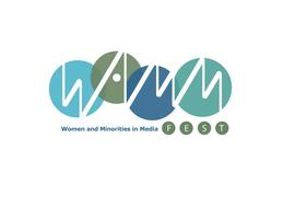 7th Annual International WAMMFest (Women And...