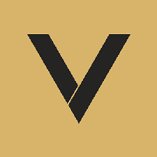 VIV Mizik logo