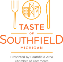 Taste of Southfield