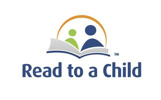 Read to a Child Detroit Fundraising Event