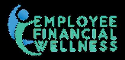 Financial Wellness: Retirement Income Strategies