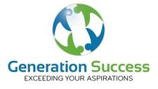 Generation Success logo