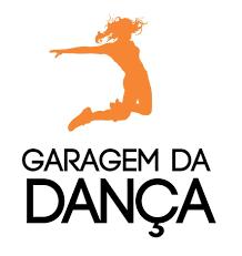 Garagem da Dança logo