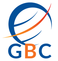 Global Business Chamber - Brisbane South West logo