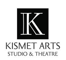 Kismet Arts Studio & Theatre logo