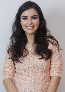 Lara Maria Costa  logo
