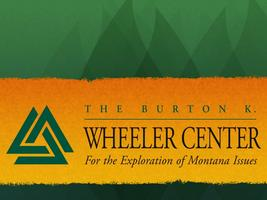 Wheeler Center Lecture: Interior Secretary Sally...