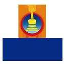 Los Angeles Bodhi Meditation logo