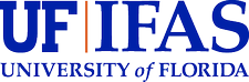 University of Florida IFAS Dairy Extension logo