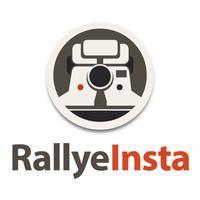 Rallyeinsta - 4e édition