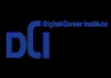 Digital Career Institute  logo