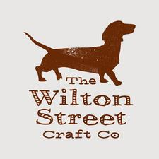 The Wilton Street Craft Co. logo