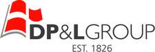 DP&L Group logo