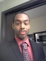 Learn How 25 year old makes $7,000 per month and went...