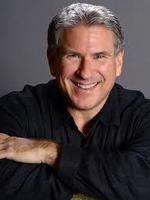 Steve Farber Speaker - Extreme Leadership