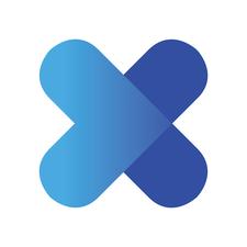達人圈子 logo