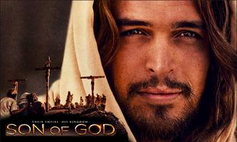 Son of God FREE Film Screening - RSVP CONFIRMED