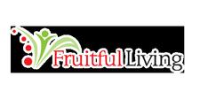 Fruitful Living logo