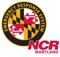 Disaster Exercise Conference for Public Information Off...