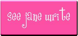 Phenomenal Woman: See Jane Write Birmingham presents...