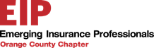 Emerging Insurance Professionals - KickOff Mixer