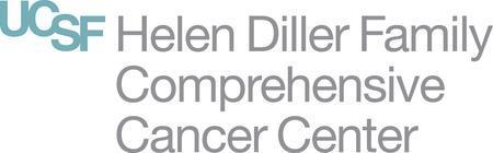 Hematopoietic Malignancies / Cancer Immunity &...