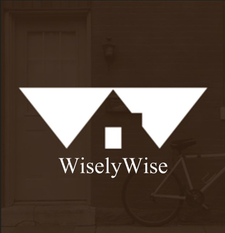 WiselyWise Pte Ltd logo