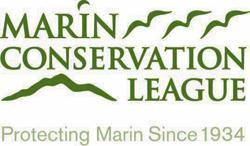 Marin Conservation League's 2014 Annual Dinner