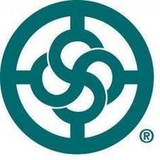 NAWBO Central Coast California logo