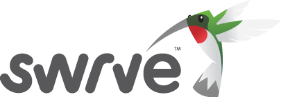 Swrve Live Training Session