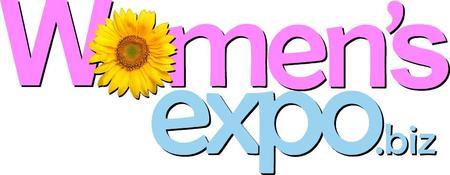 Women's Expo - Las Vegas