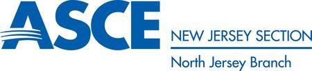 ASCE NJB Technical Seminar: Estimation of Soil...