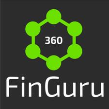 FinGuru360-Your Bridge to Success & Happiness Events | Eventbrite