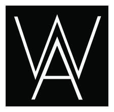Wright Artistry Cosmetics logo