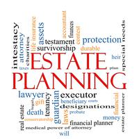 Emotional, Legal & Financial Considerations: Yours,...