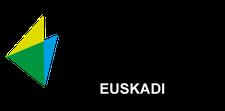 Innovation Forum Euskadi logo