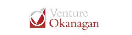 Venture Okanagan Spring 2014 Investors Forum