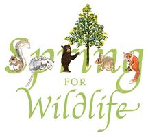 Woodlands Wildlife 17th Annual Spring for Wildlife...