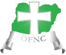 OVERSEAS FELLOWSHIP OF NIGERIAN CHRISTIANS logo