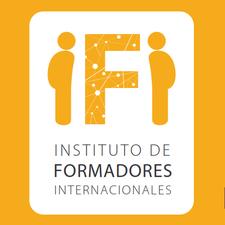 Instituto de Formadores Internacionales logo