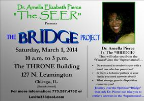 """The BRIDGE Project"""