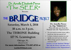 """The BRIDGE Project"""