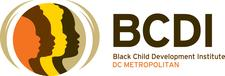 Black Child Development Institute-DC logo