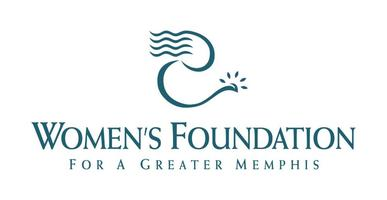 Modern Day Woman's Conference 2014