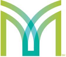 Mannatech Australasia logo